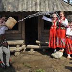 Znane i nieznane tradycje wielkanocne