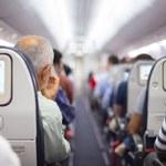 Znane linie lotnicze uruchomią lot wyłącznie dla zaszczepionych