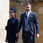 Znane osoby na ślubie Meghan Markle i księcia Harry'ego