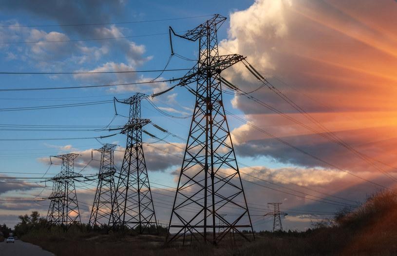 Znane są plany energetyczne wszystkich państw UE /123RF/PICSEL