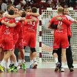 Znani pogratulowali polskim piłkarzom ręcznym