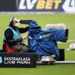 Znani polscy sportowcy apelują o stosowanie zaleceń sanitarnych w czasie pandemii