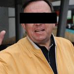 Znany aktor skazany za oszustwo