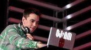 Znany DJ przedawkował
