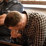 Znany DJ trafi za kratki. Pod wpływem alkoholu spowodował śmiertelny wypadek