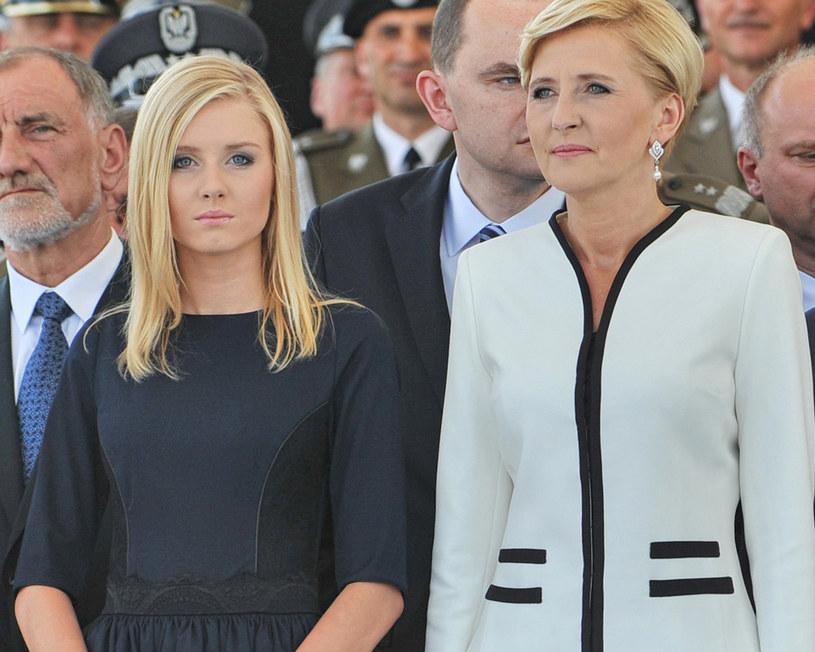 Znany dziennikarz boleśnie z nich zakpił /Jarosław Antoniak /MWMedia