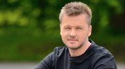 Znany dziennikarz Jakub Porada po 23 latach rzucił palenie