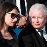 Znany dziennikarz wyjawia prawdę o Kaczyńskich! Już wiadomo, co łączy Martę i Jarosława!