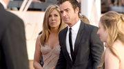 Znany jest już prawdziwy powód rozstania Jennifer Aniston z mężem! Szokujące!