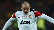 Znany piłkarz miał przeszczep włosów