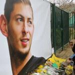 Znany piłkarz za szybko spisany na straty? Rodzina żąda wznowienia poszukiwań