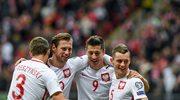 Znany polski piłkarz został ojcem! Wybrali dziecku oryginalne imię!