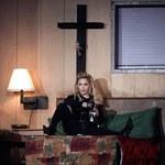 Znany publicysta: Madonna oddaje cześć szatanowi