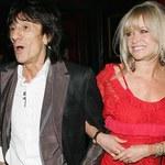 Znany rockman oficjalnie po rozwodzie