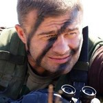 Znany rosyjski aktor ścigany za terroryzm