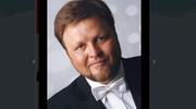 Znany śpiewak operowy Oleg Bryjak wśród ofiar katastrofy