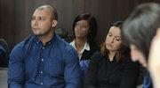 Znany sztangista Bartłomiej Bonk otrzyma milion złotych zadośćuczynienia za śmierć córki