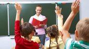 Zniesiony obowiązek szkolny dla 6-latków