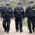 Znieważyli nauczyciela - namierzyła ich policja