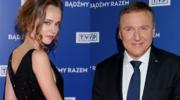 """Zniewolona"": Ogromna oglądalność serialu. TVP liderem!"