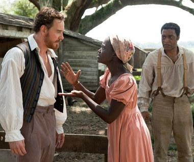 """""""Zniewolony. 12 Years a Slave"""": Ten film odrzuciło wielu producentów"""