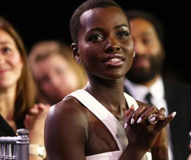 """""""Zniewolony"""": Debiutantka z szansą na Oscara"""