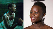 """""""Zniewolony"""": Lupita Nyong'o i pręgi na plecach"""