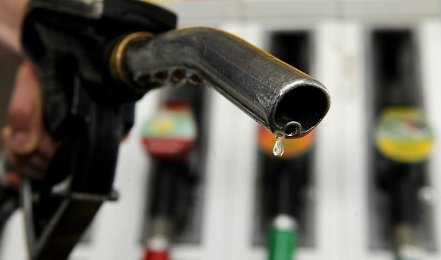 Zniiesienie zakazu eksportu ropy z USA może doprowadzić do wojny cenowej /AFP