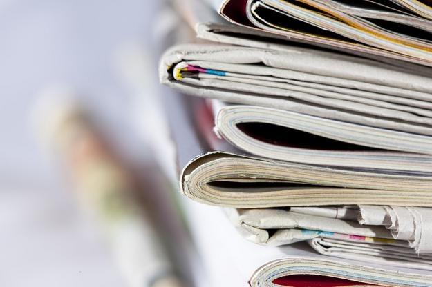 Znika luka prawna w prawie prasowym /© Panthermedia