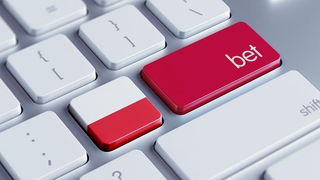 Znikają nielegalni bukmacherzy działający w internecie /©123RF/PICSEL
