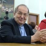 Zniknęły pieniądze z konta ojca Tadeusza Rydzyka