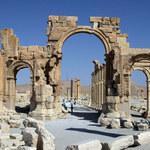 Zniszczono zabytek z listy światowego dziedzictwa UNESCO