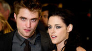 Znów chce zagrać z Pattinsonem