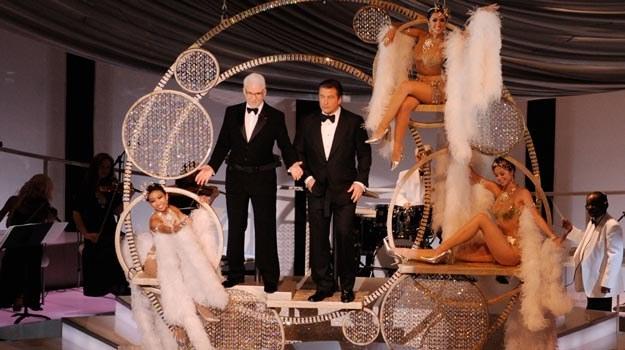 Znów chcemy oglądać Oscary? - fot. Kevin Winter /Getty Images/Flash Press Media