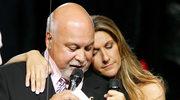 Znów dramat w rodzinie Celine Dion!