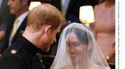 Znów jest głośno o ślubnych strojach księżnej i księcia Sussex