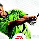 Znów zagramy w golfa z Tigerem Woodsem