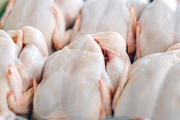 Znowu afera z polskim mięsem za granicą... /©123RF/PICSEL