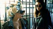 Zobacz 17-letnią siostrę Lady GaGa!