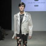 Zobacz, co działo się na Fashion Week Poland 2012
