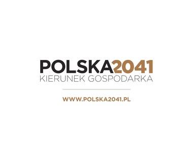 """Zobacz debatę """"Polska eksportowym tygrysem?"""""""