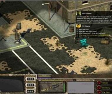 Zobacz demo anulowanego projektu Van Buren (Fallout 3)!