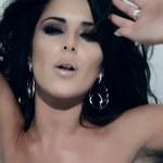 Zobacz gwiazdę pop w piosence Lany Del Ray!