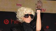 Zobacz imponujący klip Lady GaGi!