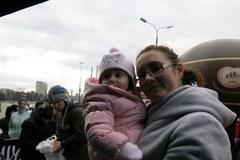 Zobacz, jak bawiliśmy się w Katowicach!