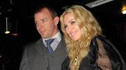 Zobacz jak Madonna świętowała urodziny