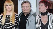 Zobacz, jak wysokie są emerytury polskich gwiazd!