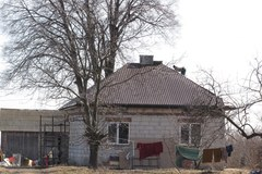 Zobacz, jak zmienił się dom Sebastiana z Bystrzycy Nowej