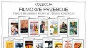 Zobacz kolekcję filmowych klasyków!