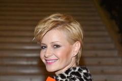 Zobacz najbardziej znane blondynki